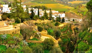 Andalucia Road Trip Itinerary and Tips - A World to Travel-144