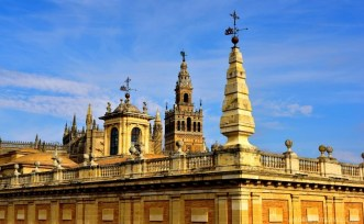 Andalucia Road Trip Itinerary and Tips - A World to Travel-92