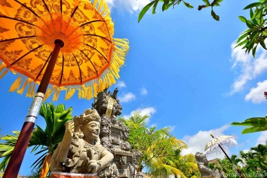 Exploring Bali Island - Indonesia - A World to Travel-68