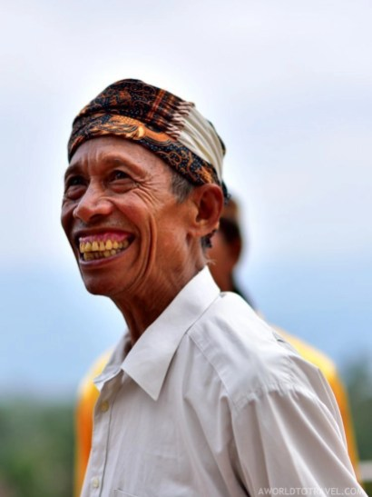 Exploring Flores - Indonesia - A World to Travel-18