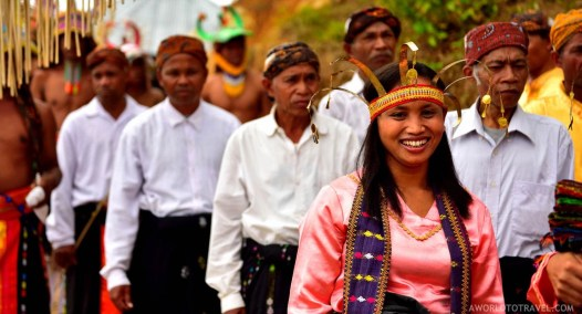 Exploring Flores - Indonesia - A World to Travel-6