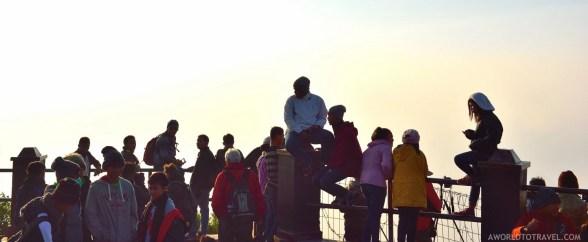 Exploring Mount Bromo - Java Island - Indonesia - A World to Travel-10