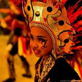 Java Island - Indonesia - A World to Travel-14