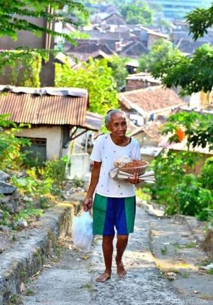 Yogyakarta - Java Island - Indonesia - A World to Travel-31