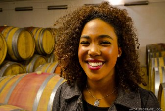 Zevenwacht Wineyard - Cape Winelands - South Africa - A World to Travel (7)