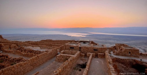 Israel and Jordan trip with Abraham Tours - A World to Travel (177)