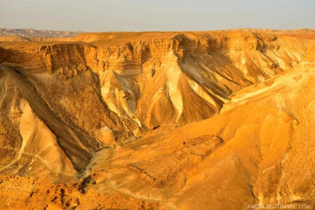 Israel and Jordan trip with Abraham Tours - A World to Travel (184)