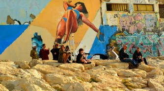 Israel and Jordan trip with Abraham Tours - A World to Travel (8)