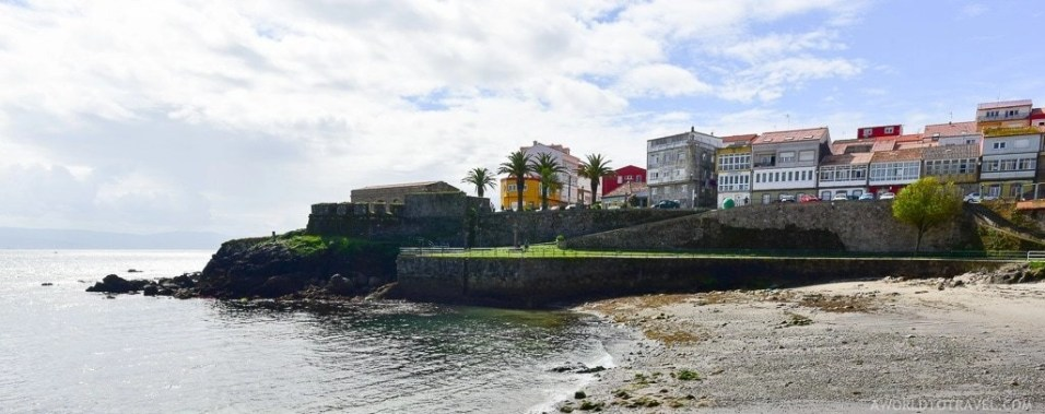 Experience Galicia - Costa da Morte - A World to Travel-2