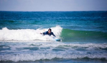 Experience Galicia - Surf Costa da Morte - A World to Travel-2