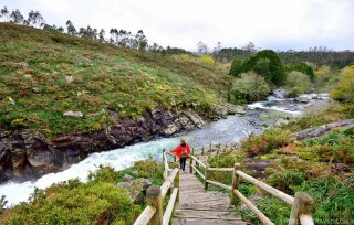 Experience Galicia - What to do in Costa da Morte - A World to Travel-12