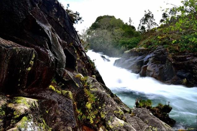 Experience Galicia - What to do in Costa da Morte - A World to Travel-14
