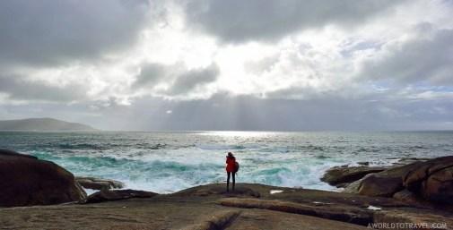 Experience Galicia - What to do in Costa da Morte - A World to Travel-18