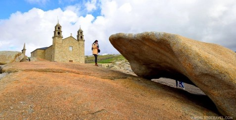 Experience Galicia - What to do in Costa da Morte - A World to Travel-19