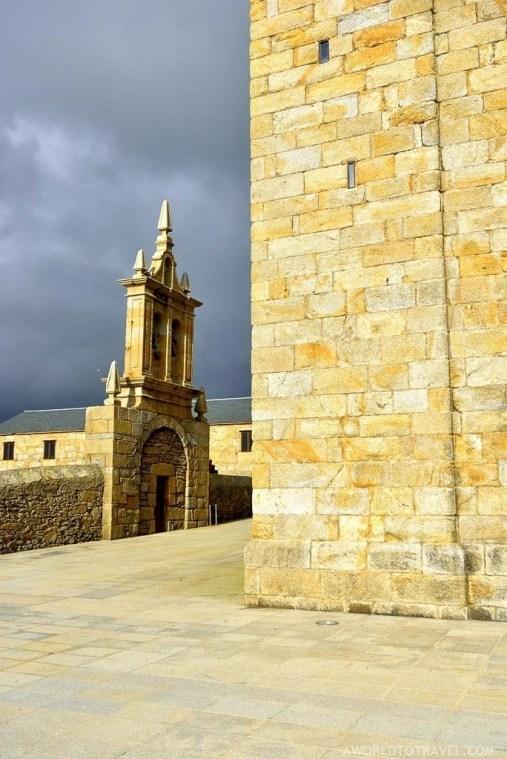 Experience Galicia - What to do in Costa da Morte - A World to Travel-22