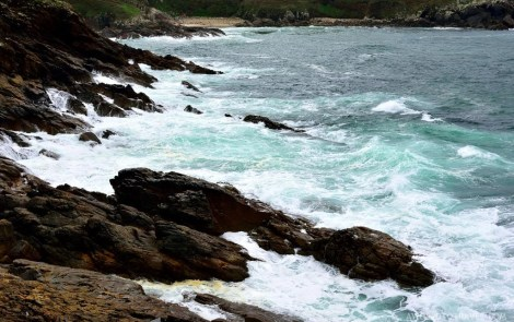 Experience Galicia - What to do in Costa da Morte - A World to Travel-5