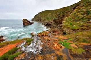 Experience Galicia - What to do in Costa da Morte - A World to Travel-57