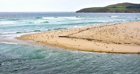 Experience Galicia - What to do in Costa da Morte - A World to Travel-7