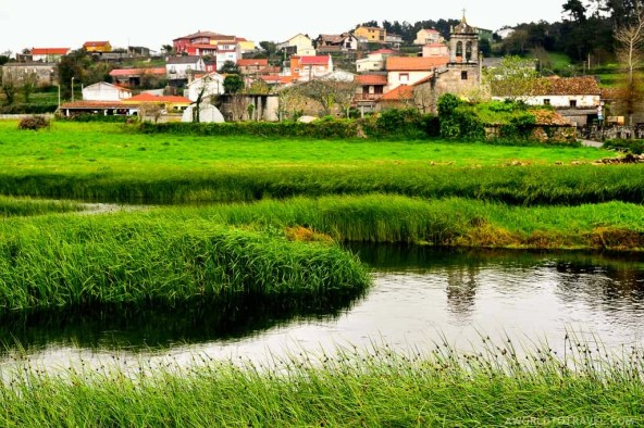 Experience Galicia - What to do in Costa da Morte - A World to Travel-9