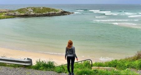 Experience Galicia - What to do in Costa da Morte - A World to Travel