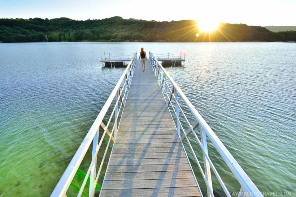 Experience Galicia - A Veiga Trevinca Starlight - A World to Travel-38