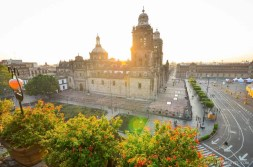 Things to do in Mexico City - A World to Travel-147