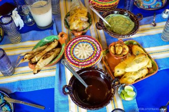 Things to do in Mexico City - A World to Travel-251
