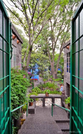 Things to do in Mexico City - A World to Travel-259