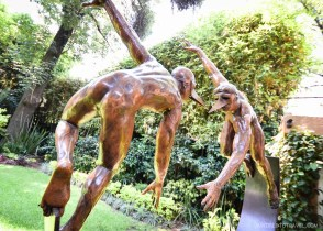Things to do in Mexico City - A World to Travel-27