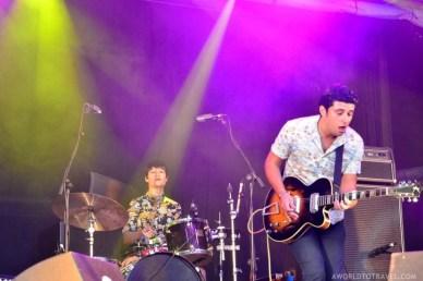 01-The Limboos - Festival V de Valares 2016 - A World to Travel (13)