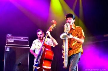 01-The Limboos - Festival V de Valares 2016 - A World to Travel (9)