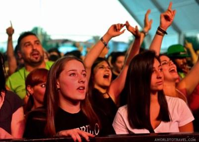 02 - La Gran Pegatina - Son Rias Baixas Festival Bueu 2016 - A World to Travel (20)
