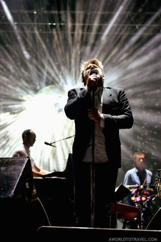 04. LCD Soundsystem - Vodafone Paredes de Coura 2016 - A World to Travel (3)