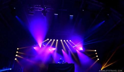 06-DJ-Festival V de Valares 2016 - A World to Travel (2)