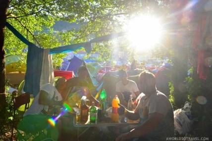 06 - Son Rias Baixas Festival Bueu 2016 - A World to Travel (3)