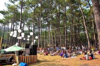 07-Emilio Jose-Festival V de Valares 2016 - A World to Travel (4)