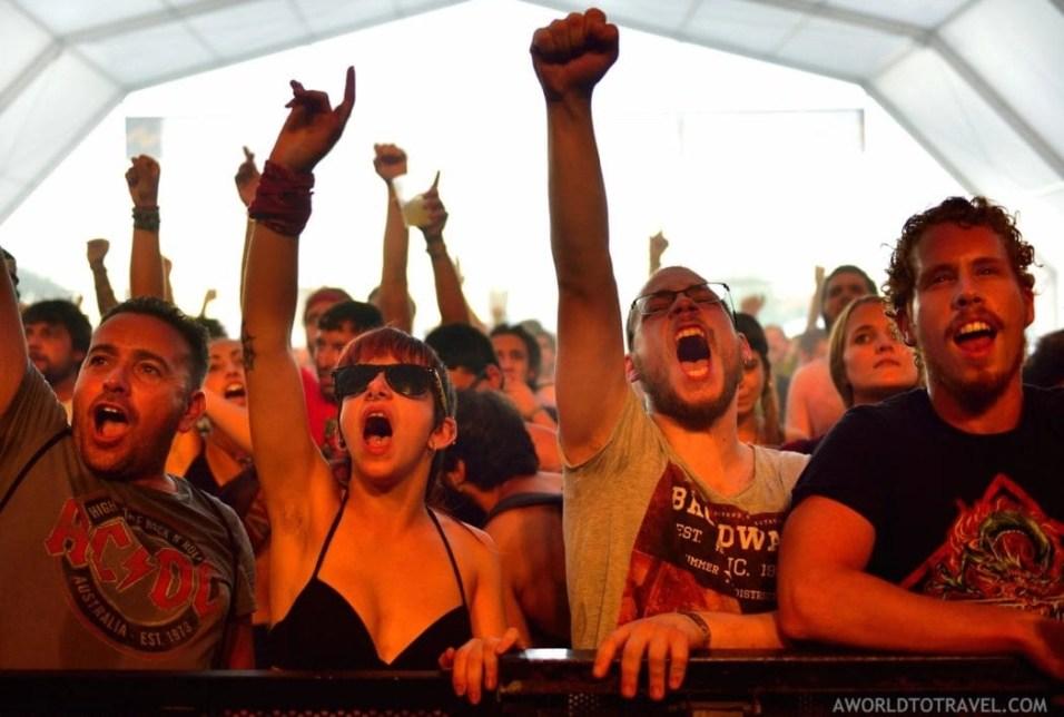 07 - Soziedad Alkoholika - Son Rias Baixas Festival Bueu 2016 - A World to Travel (11)