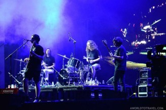 07. King Gizzard & The Lizard Wizard - Vodafone Paredes de Coura 2016 - A World to Travel (2)