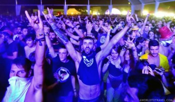08 - Boikot - Son Rias Baixas Festival Bueu 2016 - A World to Travel (11)