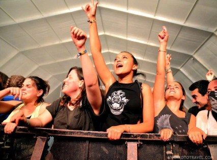 08 - Boikot - Son Rias Baixas Festival Bueu 2016 - A World to Travel (2)