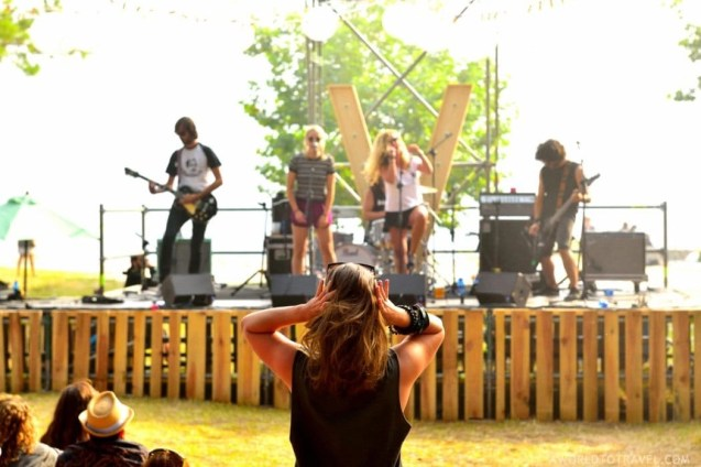 08-Los Lupers-Festival V de Valares 2016 - A World to Travel (9)