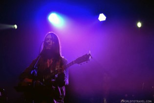 08. Jacco Gardner - Vodafone Paredes de Coura 2016 - A World to Travel (9)
