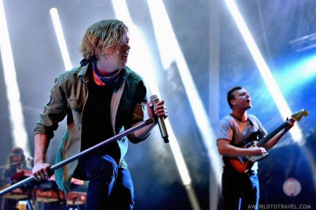 10. Cage The Elephant - Vodafone Paredes de Coura 2016 - A World to Travel (7)