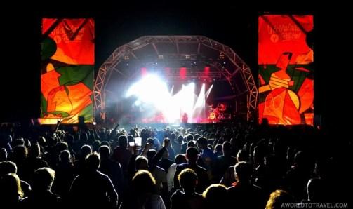 12-Belako-Festival V de Valares 2016 - A World to Travel (2)