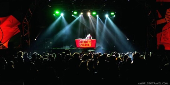 13-Ocho y medio DJ-Festival V de Valares 2016 - A World to Travel (1)