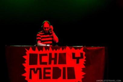 13-Ocho y medio DJ-Festival V de Valares 2016 - A World to Travel (2)
