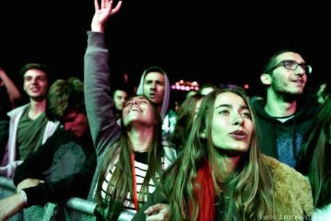 13. Portugal. The Man - Vodafone Paredes de Coura 2016 - A World to Travel (8)