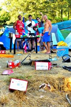 Campsite - Vodafone Paredes de Coura Festival 2016 - A World to Travel (3)
