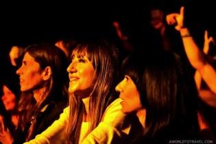 Festival V de Valares 2016 - A World to Travel-104