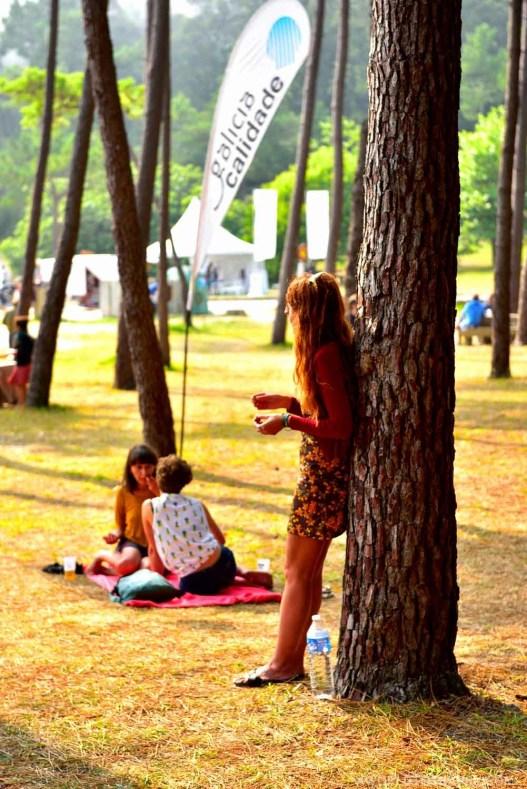 Festival V de Valares 2016 - A World to Travel-68